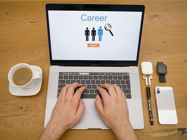 job opportunities for civil engineers